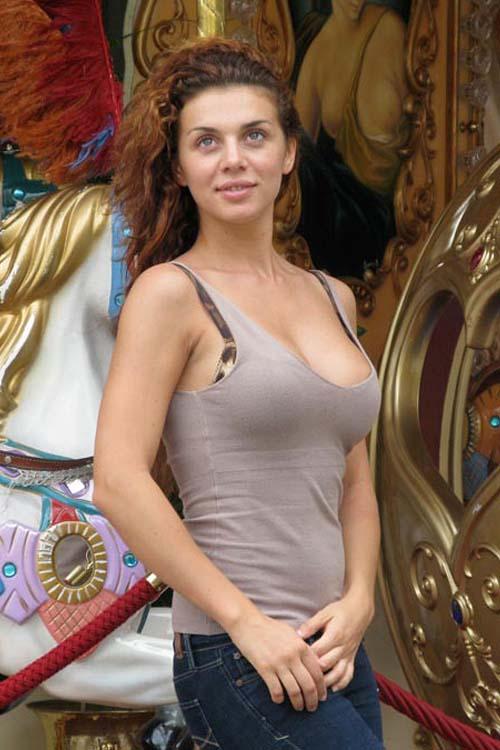 Анна седокова беременная фото 47